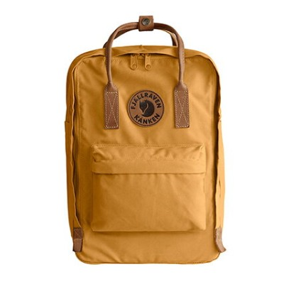 FJALL RAVEN(フェールラーベン) Kanken No. 2 Laptop 15 (166: Acorn)