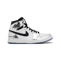 Jordan Air Jordan 1 Hi Retro sneakers - ホワイト