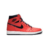 Jordan Air Jordan 1 Retro sneakers - レッド