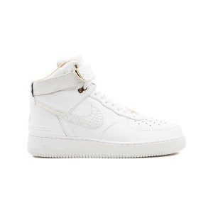 Nike Air Force 1 sneakers - ホワイト