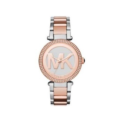 【送料無料】ミハエルmichael kors mk6314 orologio da polso donna it