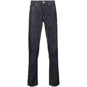 Department 5 Keith slim-fit jeans - ブルー