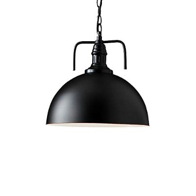 HomeDeco Hardware 照明器具 天井 ペンダント e26 ペンダントライト 天井照明 吊り下げライト 室内照明 ダイニング ライト 北欧
