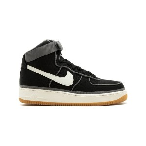 Nike Air Force 1 High '07 LV8 sneakers - ブラック