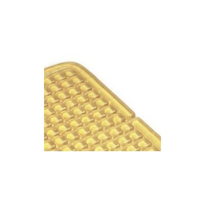 Adaptive Cube Pads(Size=16 x 18 x 9/16 inch) by Action Products