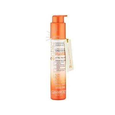 Giovanni 2chic Collection Ultra-Volume Super Potion Hair Volumizing Styling Booster 1.8 fl. oz....