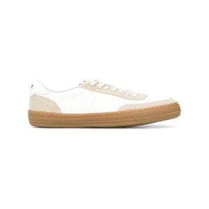 Rov lace-up sneakers - ホワイト