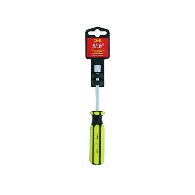 "Do it Best GS322571Do it Nut drivers-5/16"" NUT DRIVER (並行輸入品)"