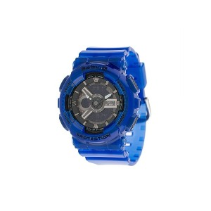 G-Shock Baby-G watch - ブルー