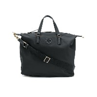 Tory Burch Tilda Slouchy tote bag - ブラック