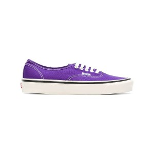 Vans Authentic 44 sneakers - ピンク