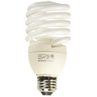 Philips 41409–426W CFL screw-in Lamps