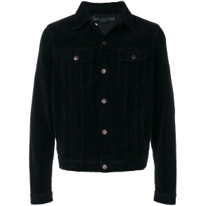 Stella McCartney classic denim jacket - ブルー