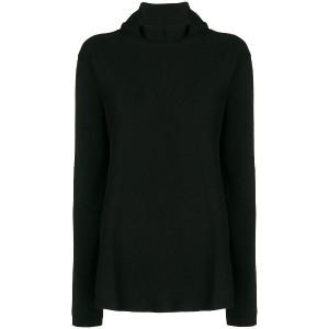 Allude turtleneck sweater - Unavailable