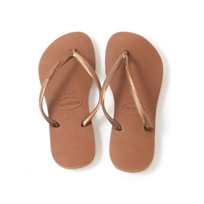 【SALE/46%OFF】havaianas (L)/SLIM (adult sizes) ハワイアナス シューズ【RBA_S】【RBA_E】