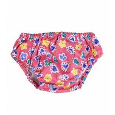 Swimsuit Diapers - Medium - Pink by Water Gear