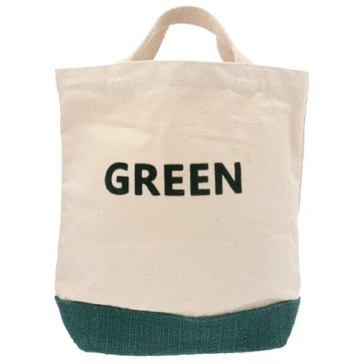 【SALE/10%OFF】Green Parks SELECT ■LP Color name 2waybag グリーンパークス バッグ【RBA_S】【RBA_E】