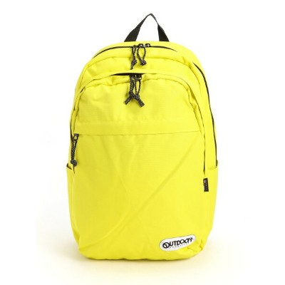 OUTDOOR PRODUCTS (U)Utility Pack アウトドアプロダクツ バッグ【送料無料】