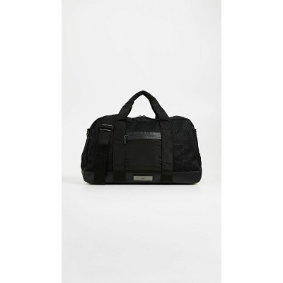 アディダス adidas by Stella McCartney レディース ヨガ・ピラティス【Yoga Bag】Black/Black/Black