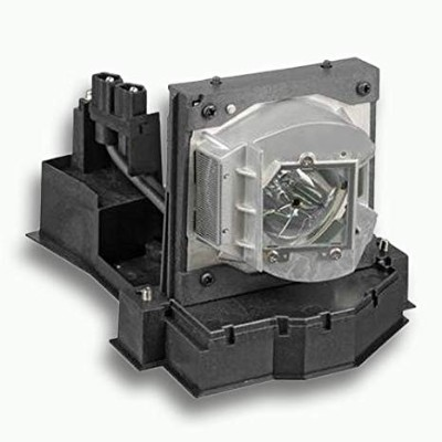 Compatible Projector ランプ for INFOCUS IN3904 「汎用品」(海外取寄せ品)