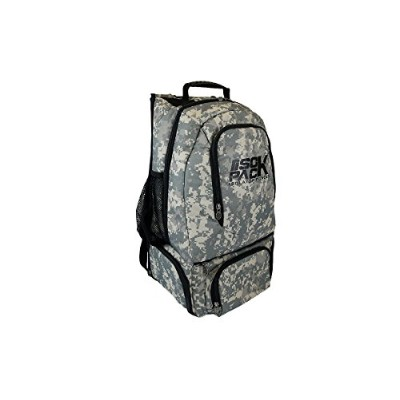IsoPack Military Edition Army