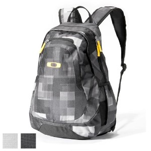 Oakley Base Load Backpack Bags (#92328)【ゴルフ バッグ>その他のバッグ】