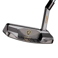 Maruman Majesty MJ-105P Left Handed Putters【ゴルフ ゴルフクラブ>パター】