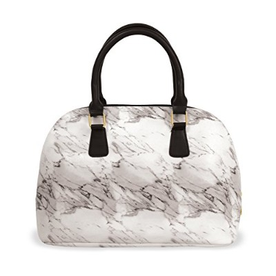 Wild Eye Insulated LunchデザイナーハンドバッグThe Woman on the Go–なランチバッグalternatives - - - - - - -