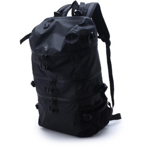 【BASE CONTROL(ベースコントロール)】 GERRY/ジェリー別注 リュック バックパック WEB限定 OUTLET > BASE CONTROL > バッグ・財布・小物入れ > リュック...