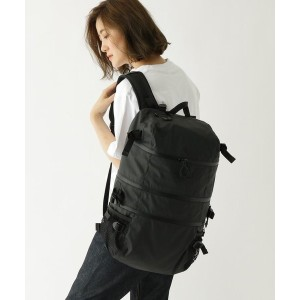 【BASE CONTROL LADYS(ベース コントロール レディース)】 GERRY ジェリー リュック バックパック WEB限定 61226 OUTLET > BASE CONTROL...