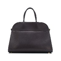 The Row Margaux tote bag - ブラック