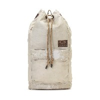 【60%OFF】Frontier Pack ボンサック 24L デザートカモ 旅行用品 > その他