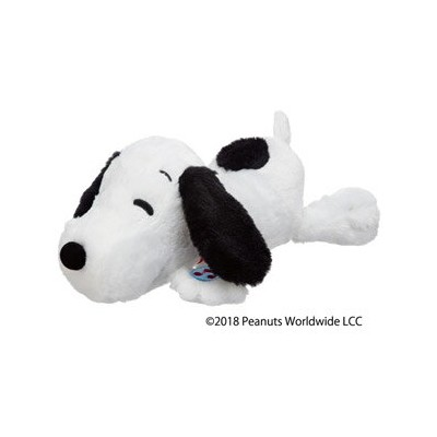 Pitter-Patter SNOOPY イワヤ