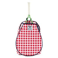 Ame & Lulu Junior Little Love Tennis Backpack【ゴルフ ジュニア>バッグ】