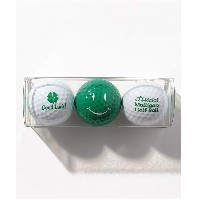 SELECT GOLF BALL(その他10)