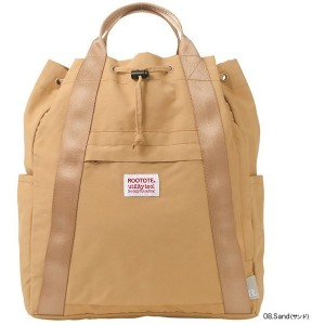 ROOTOTE 3194 ルートート(ROOTOTE)CEOROO(セオルー)SCトールA