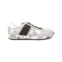 Premiata Lucy sneakers - グレー