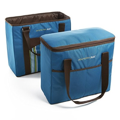 Rachael Ray ChillOut 2Go Totes ブルー