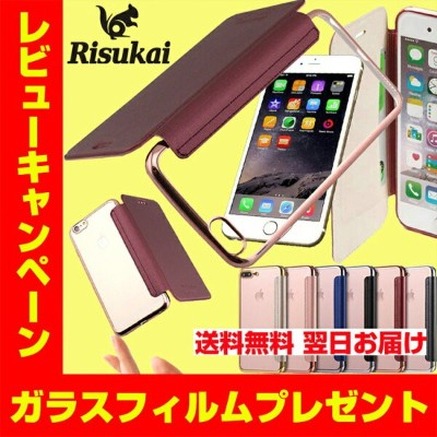 iPhoneXS ケース iPhoneXRケース iPhoneXSMax ケース iPhone x ケース iPhone8 ケース iPhone7ケース GalaxyS9/S9+ iPhone7...