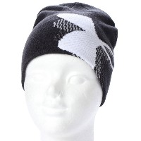 【SALE 30%OFF】アンダーアーマー UNDER ARMOUR ジュニア 帽子 UA Boys Billboard Beanie 3.0 1318594