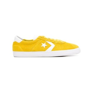 Converse CONS Breakpoint スニーカー - イエロー