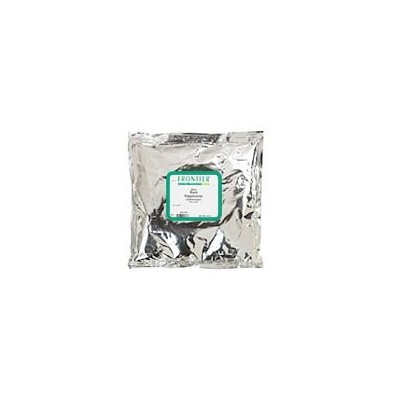 Shepherd's Purse Herb Cut & Sifted - 1 lb,(Frontier) by Frontier