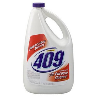 Clorox Company 00636 All Purpose Cleaner, 64-Ounce by Clorox