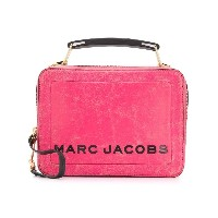 Marc Jacobs ハンドバッグ - ピンク
