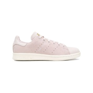 Adidas Adidas Originals Stan Smith sneakers - ピンク