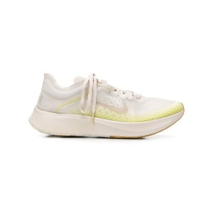 Nike NIKE ZOOM FLY SP FAST - ニュートラル