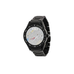 Tag Heuer Connected Modular watch - Unavailable