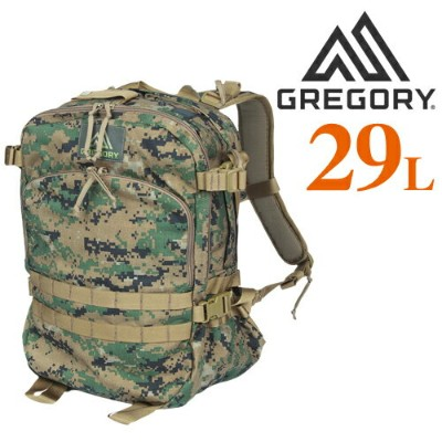【30%OFFセール】GREGORY グレゴリー! リュックサック 【SPEAR/スピア】[RECON PACK/リーコンパック メンズ レディース プレゼント ギフト カバン ラッピング【あす楽】...