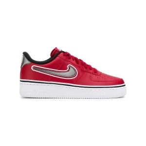 Nike Air Force 1 '07 LV8 Sport sneakers - レッド