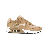 Nike Air Max 90 Essential trainers - ブラウン